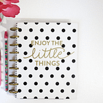 How to Keep a Science Gratitude Journal
