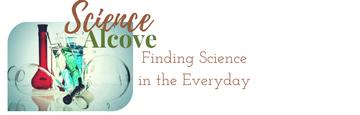 Science Alcove
