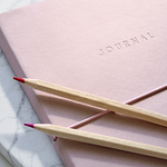 An Introduction to Science Journaling for Those Who Hate to Write