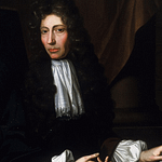 Who is Chemist Robert Boyle?